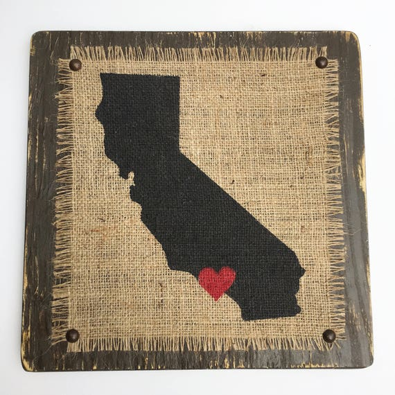 Googlier.com ~ Sacramento ~ Search Date  2019 01 15 5b683988fbb1