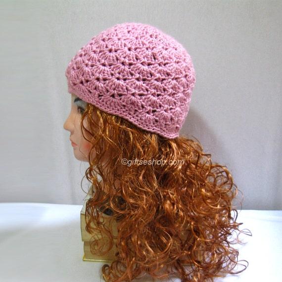 Patrón de gorro de ganchillo Crochet patrones sombrero de la | Etsy