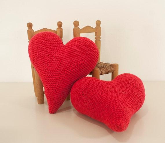 vivir vintage: Como tejer en crochet un hermoso colgante con ... | 495x570