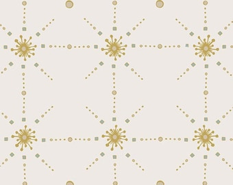 Fusion Sparkler Collection, From Within by Art Gallery Fabric, Choose your cut