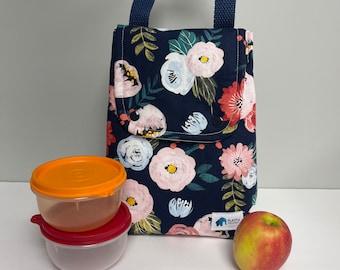 Snack Loc Bags