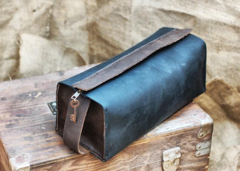 5a16c7248e Makeup bag wedding gift travel bag toiletry bag cosmetic bag