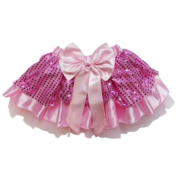 033afc1c3a5e1 Princess Sleeping Beauty Aurora Kid, Adult, Plus Size Sparkle Running  Costume Skirt Race Tutu, Costume, Princess, Ballet, Dress-Up, 5K