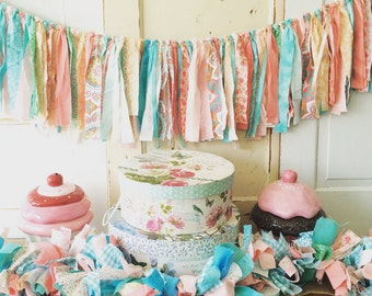 Shabby Chic Colors Style : Shabby chic style local shabby chic style romance and delicate