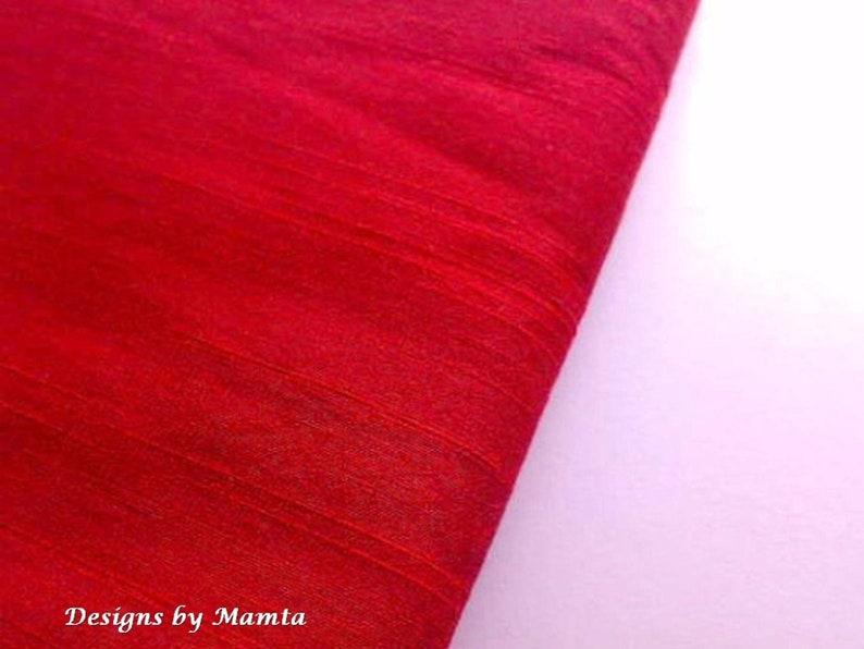 Fat Quarter Fabric Silk Dupioni Fabric Fat Quarter Bundle Sale Pink Fabric Ethnic Fabric Set Of 5 Dupioni Art Silk Fabric Fat Quarter