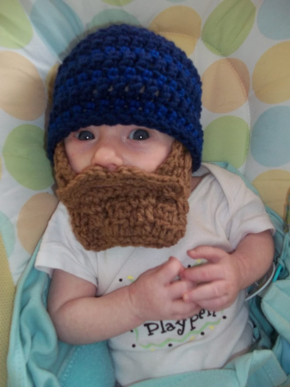Lumberjack Baby Shower 317cdb5ec13