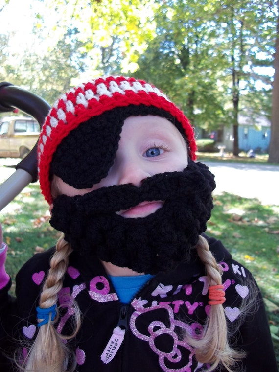 Pirate Costume Girl, Pirate Costume Kids, Pirate Costume Boy, Pirate Costume Toddler, Pirate Costume Children, Pirate Costume Baby