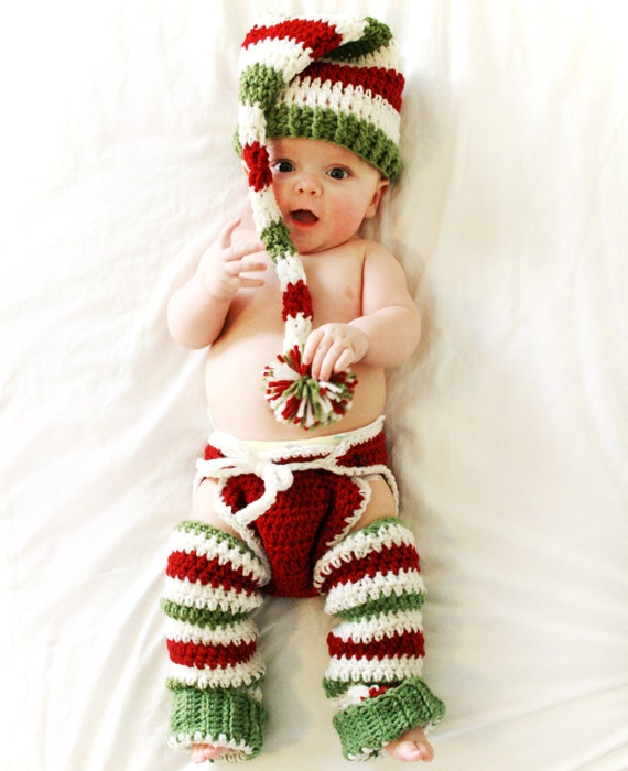 Christmas Photo Props Baby, Baby Christmas Photo Outfits Boys, Baby Christmas Photoshoot, Newborn Christmas Photo Props