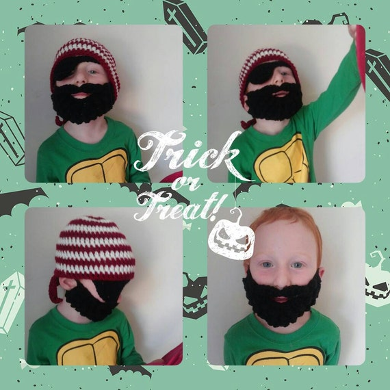 Jake and the Neverland Pirate Costume, Pirate Costume Boy, Pirate Costume Kids, Pirate Costume Girl, Pirate Costume Toddler, Pirate Baby