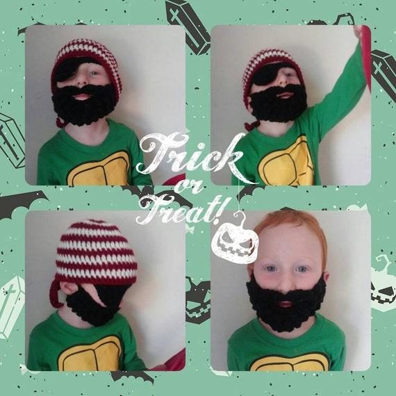 Pirate Costume Boy, Pirate Costume Kids, Pirate Costume Girl, Pirate Costume Toddler, Pirate Costume Children, Pirate Costume Baby
