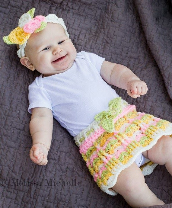 Baby Girl Clothes Summer, Boho, Tutu, Newborn, Baby Girl Outfits For Pictures, With Headbands, Sets, Spring, Baby Girl Coming Home Outfit