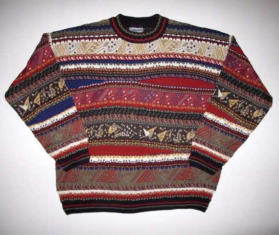 How much does this sweater cost виде материальной выгоды от экономии