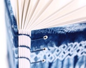 Shibori Journal 8 - Made ...