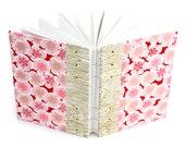 Cherry Blossom Journal - ...