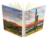 Desert Cactus Journal - h...