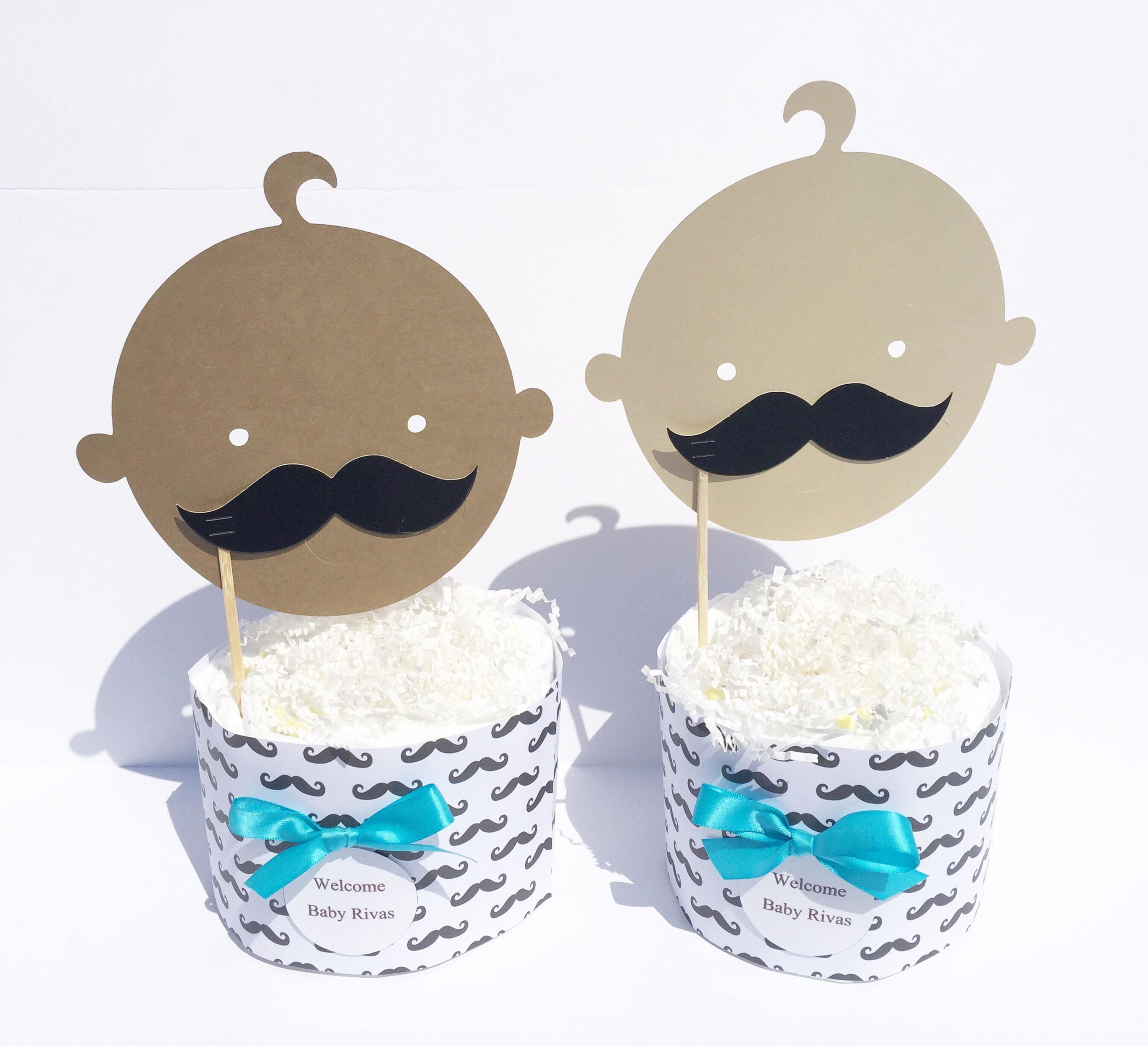lil man baby shower decorations mustache baby shower table