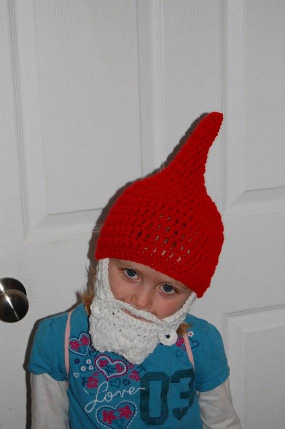 Just Like Dad Rustic Christmas Baby Beard Beanie Lumberjack Birthday  Party Blue Beard Beanie with Dark Brown Beard Farmhouse Christmas