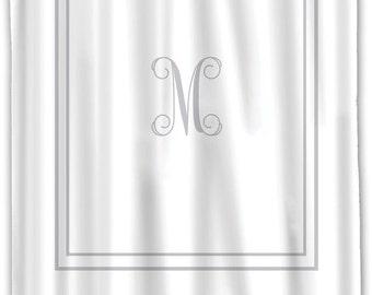 Popular Items For Custom Shower Curtain