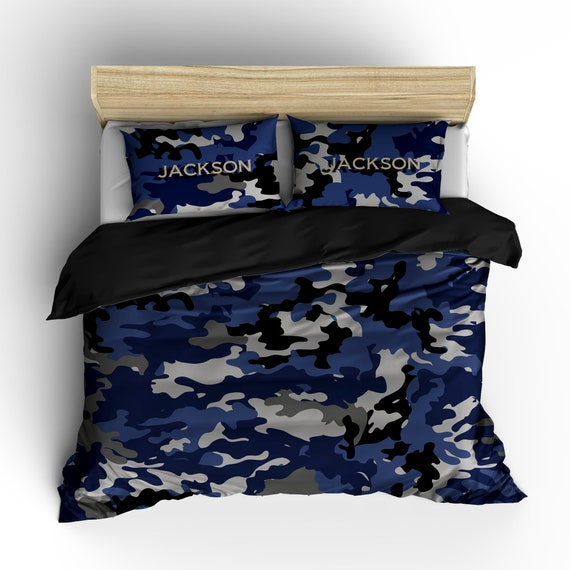 Multiple Sizes Blankets Pillow Cases Exxxtreme Sheets Intl Sales Avail