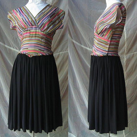 Evening Dress_Event Dress
