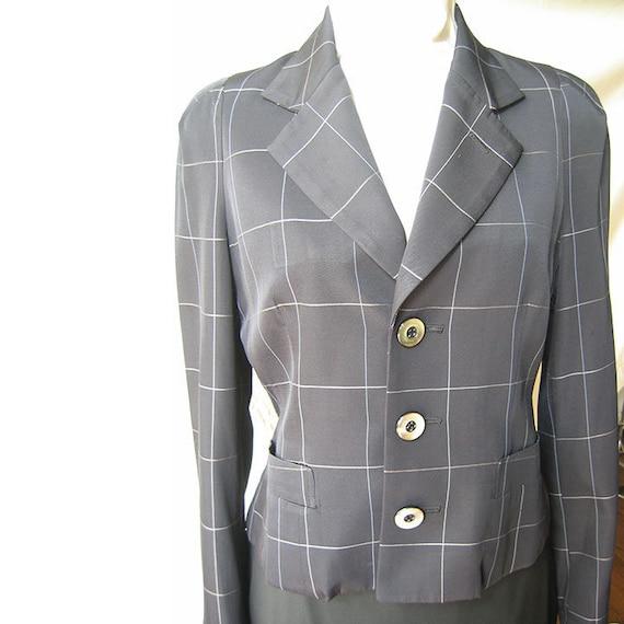 Matsuda Yukio Kobayashi Women's Jacket