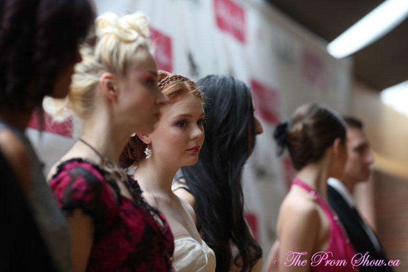Pearl and Crystal Dangle Earrings Bridal Earrings