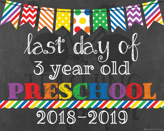 It's just a photo of Irresistible Free Printable First Day of School Signs 2020-2020