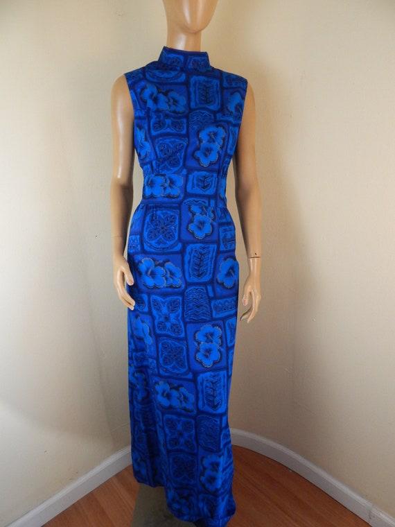 cheongsam hawaiian dress, traditional hawaiian dre