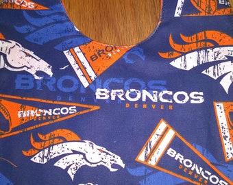 Denver Broncos Etsy