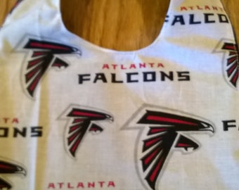 best sneakers 9b133 2c827 Atlanta falcons baby | Etsy