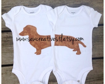 1face70c88 THE ORIGINAL Buy One Get One Free Twin Onesie Set