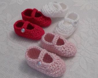 Newborn shoes   Etsy