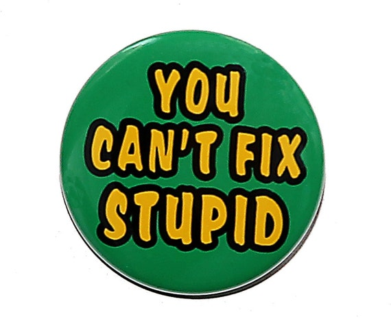 Flatback Magnet or Keychain The Rules Don/'t Apply To Me Button Pinback Badge 1 12 inch 1.5