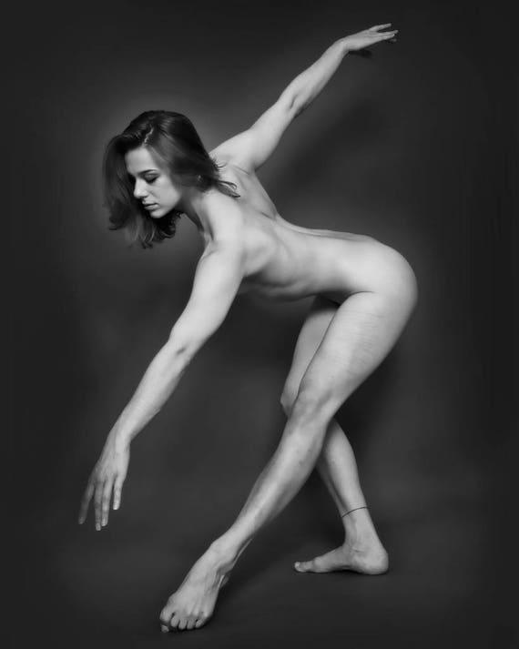 Dancer sex porn in most relevant