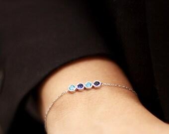 deiajewelry
