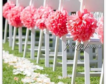 Wedding Ceremony Decorations.Ceremony Decorations Etsy