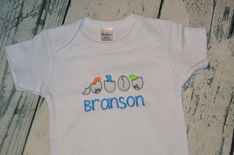 Big Brother Little Brother Matching Shirts Personalized Sibling Coordinating Dinosaur Shirt Set Personalized Dinosaur Shirt