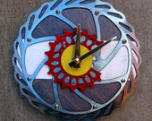 I Bike CO Recycled Bicycl...