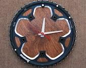 Recycled FSA Road Bike Ch...