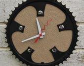 Recycled Track/Fixie Bike...