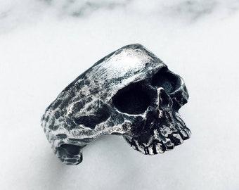 Jewelry by bandidojewelry on Etsy