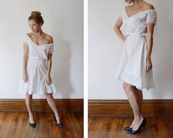 Lingerie & Robes