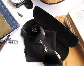 Black Sunglasses , Vintage Sunglasses , Mens Sunglasses , Travel Gifts , Travel Accessories , Travel , Steampunk , Gothic Sunglasses