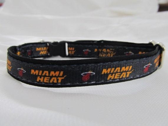 NBA Miami Heat Boucles doreilles Boucle Fran�ais