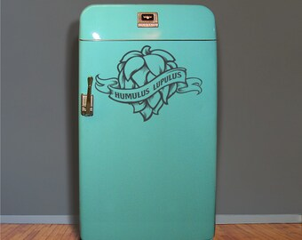 Mini Kühlschrank Bier : Kegerator etsy