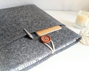 iPads / Tablet Sleeves
