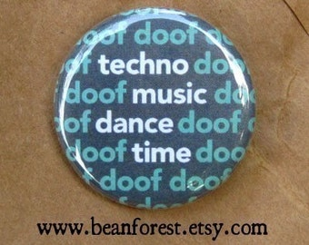 c37508d41 Summer techno | Etsy