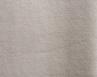 Chai Latte - 10oz cotton/lycra knit fabric - 95/5 cotton/spandex jersey knit - By The Yard