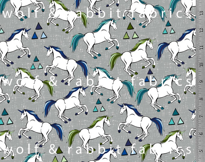 SALE - Unicorns