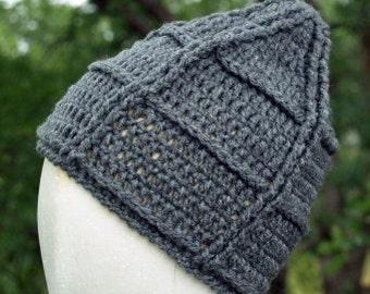 Bella Swan's Hat inspired by Twilight